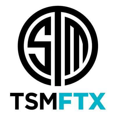 TSM FTX: THE LARGEST DEAL IN ESPORTS HISTORY