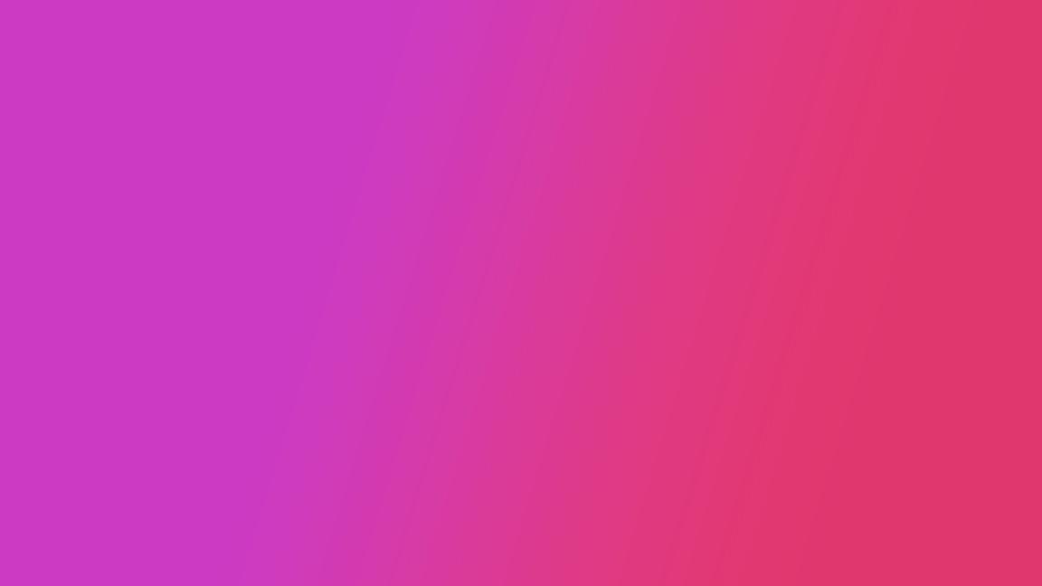 Purple Gradiet Background