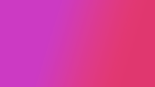 Gradient Purple Red