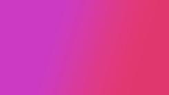 Rojo púrpura del gradiente
