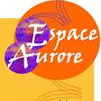 espace aurore.jpg
