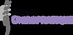 logo-cabinet-elodie-ballet-gresy-sur-aix