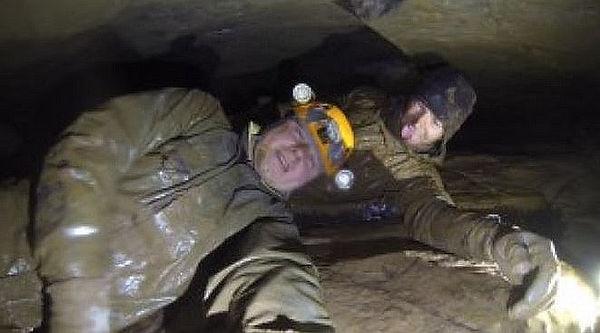 Cliff Cave 4.JPG
