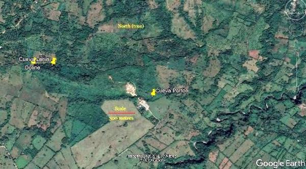 15. aerial.JPG