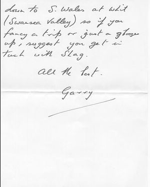 G K letter 3.JPG