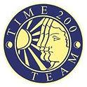 Time team Logo.JPG