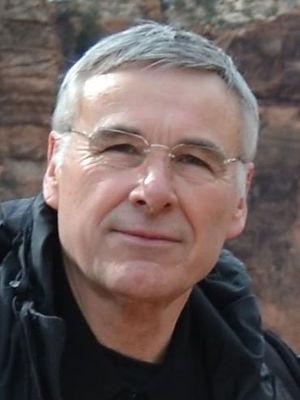 Harrison Alan.jpg
