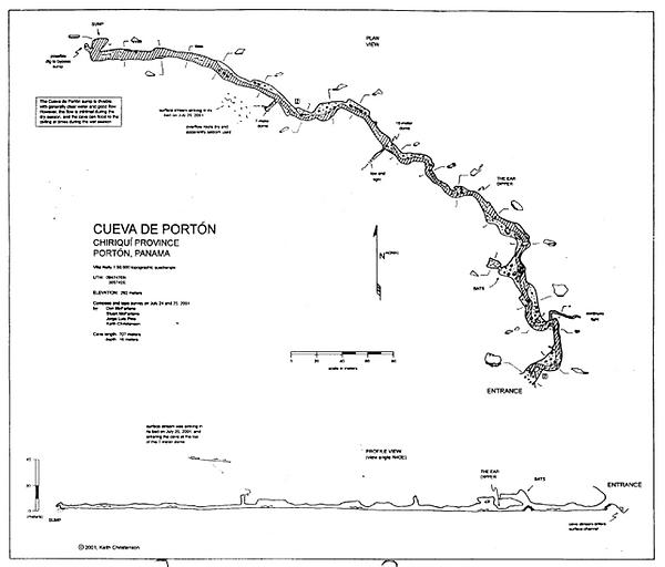 1. Cueva de Porton survey.png