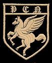Pegasus Club Nottingham Pegasus Caving Club