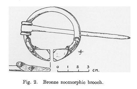 Zoomorphic Broach.JPG