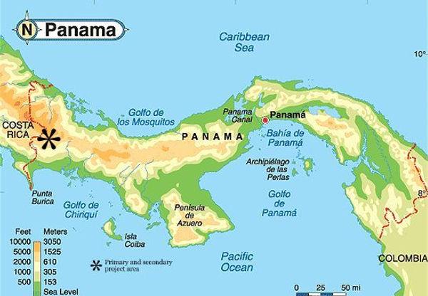 2. map 2020 TEXT.JPG