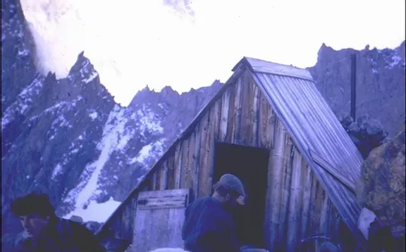 Pic Coolidge Hut_JPG.webp