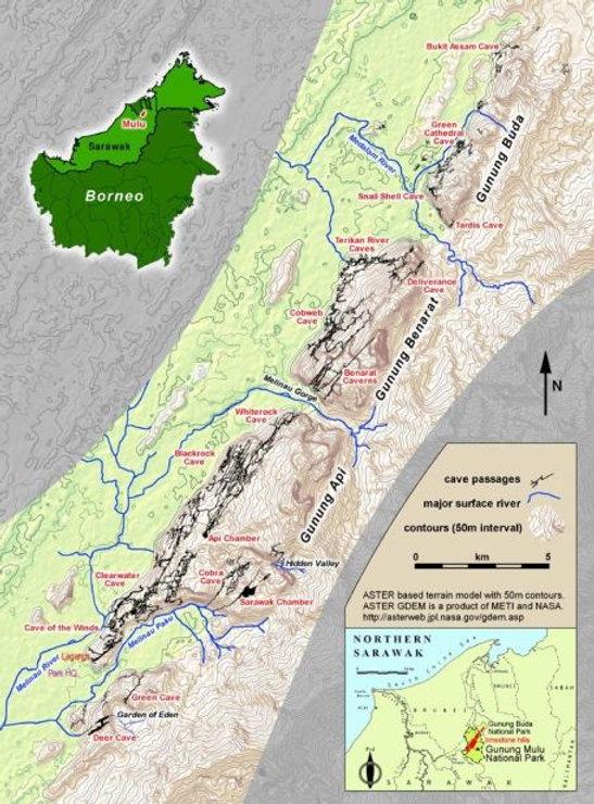 Correct Map.JPG