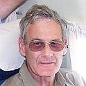 Nicholson Peter 2.jpg