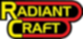 RadiantCraft.png