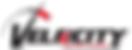 VelocityBoilerWorks.png