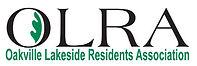 OLRA_Logo_small-ID-80c983cb-bf4e-4280-a9b8-03f7655ea761.jpg
