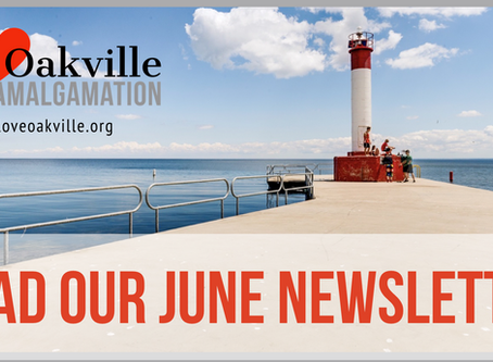 Read our June e-Newsletter
