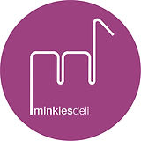 Minkies Logo High Resolution.jpg