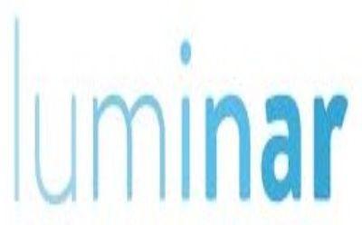 LUMINAR_2.jpg