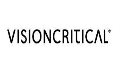 VisionCritical_2.jpg