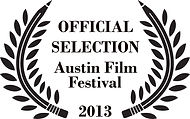 AFF_palm_13_official selection.jpg