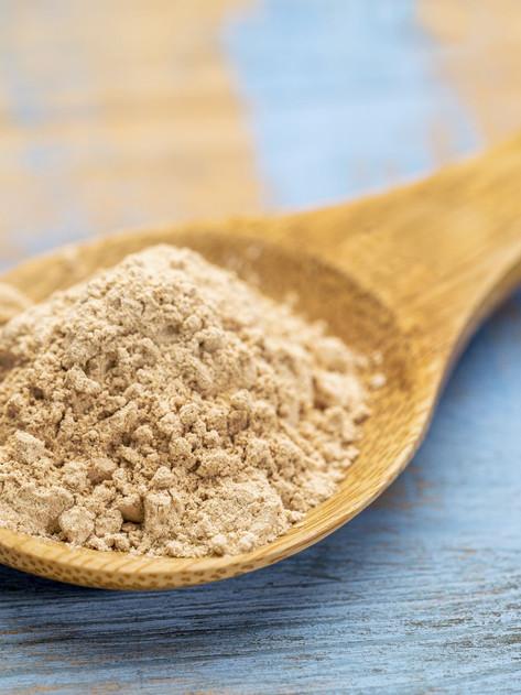 BEST Macha Powder