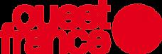 Ouest-France_logo.png