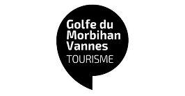 office-de-tourisme-golfe.jpg