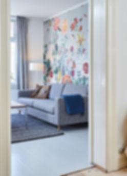 airbnb-morbihan-mc-votre-conciergere