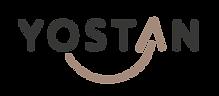 Logo-Yostan-transparent.png