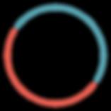 logo_sans_texte.png