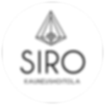Hoitola_Siro_ruoholahti_logo.png