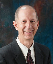 Cary W. Bruteig, MAI Principal  Cary Bruteig has specialized exclusively in the valuation of apartments since 1992, building on 7 years of prior experience in the valuation of a wide variety of property types, from regional malls to office buildings. He has appraised over 400,000 apartment units in 2,000 assignments with a combined value in excess of $25 billion. He has earned the MAI designation from the Appraisal Institute, is licensed as a Certified General Appraiser in Colorado, and is a member of the Apartment Association of Metro Denver and the National Apartment Association.