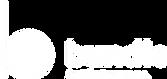 RZ_bundle_Logo_sek_rgb_w.png