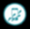 Arbeitsplatz-der-Zukunft-Icons-alle_bear
