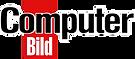 2000px-ComputerBild-Logo.svg.png