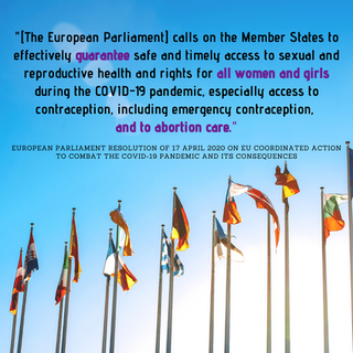 _[The European Parliament] calls on the