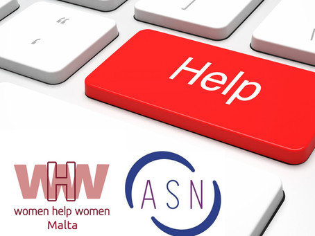 Reputable Abortion Pills and Support Providers