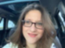 Dr Natalie Psaila