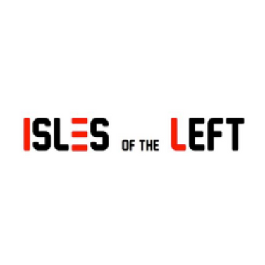 Isles of the Left
