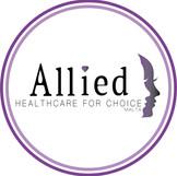 Allied Healthcare for Choice Malta