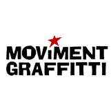 Moviment Graffiti.png