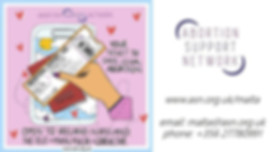 Contact Abortion Support Network Malta