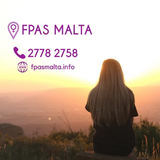 FPAS Malta