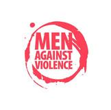 Men Against Violence.jpg