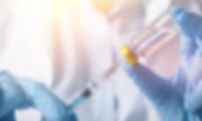 Hormonal Implants Info Malta
