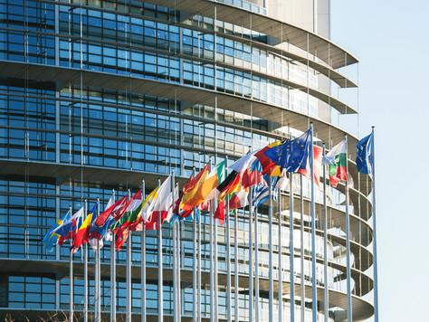 European Parliament asks EU states to ensure abortion access during pandemic