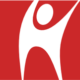 Malta Humanist Association.png