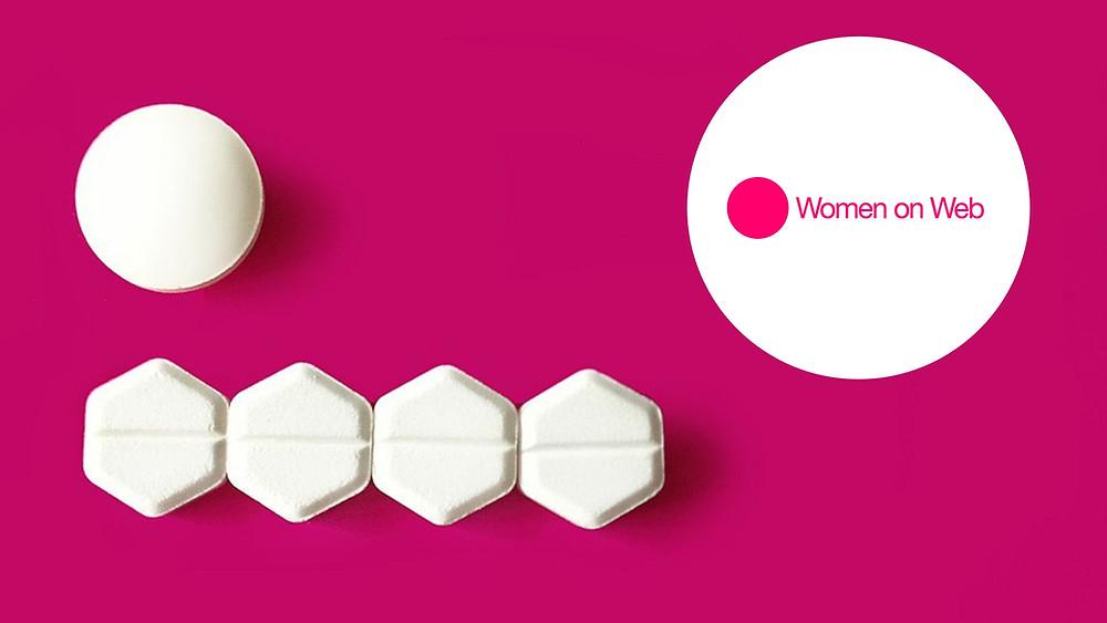 Women on Web